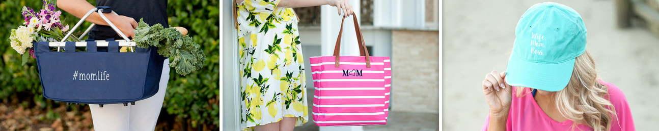Motherhood Collection