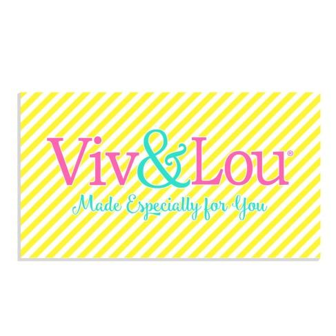 V&L Sign