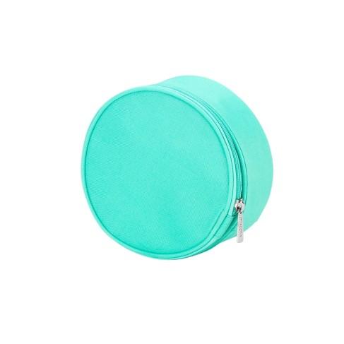 Mint Jewelry Case