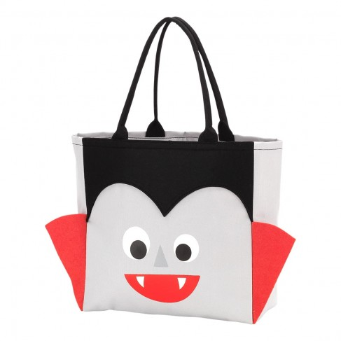 Count Vlad Character Tote