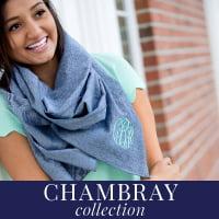 Chambray