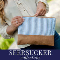 Seersucker