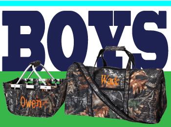 Shop Summer Camp Boys