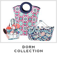 Dorm Collection