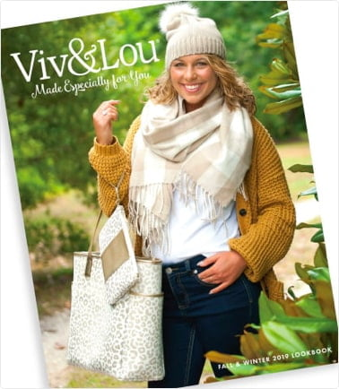 Get a Bundle Of Catalogs!
